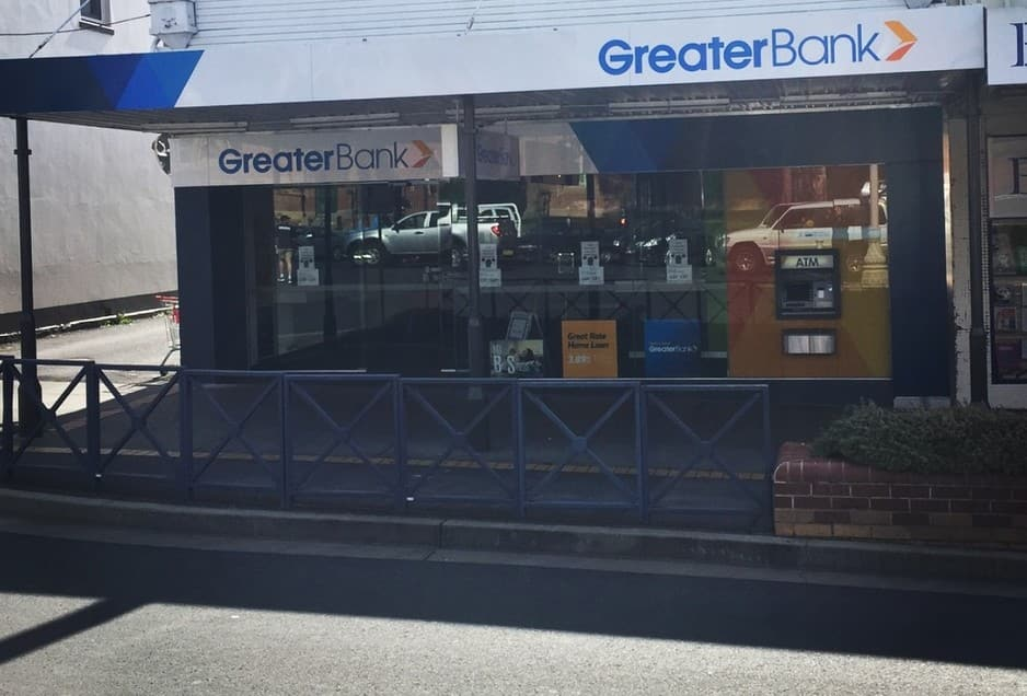 Greater Bank Pic 1
