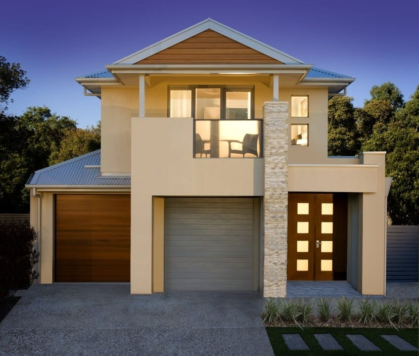 Sekisui house south australia building construction for Home designs south australia