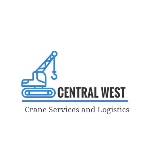 Central West Crane Services (CWCS) Pic 1