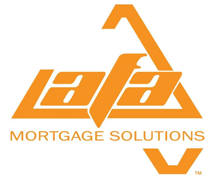 AFA Mortgage Solutions Pic 1
