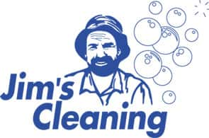 Jim's Cleaning Pic 2