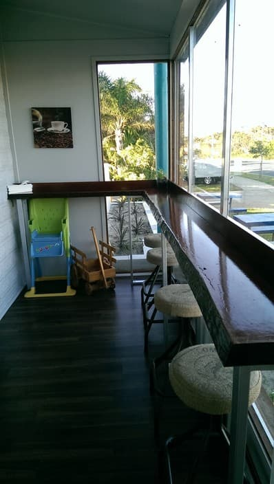 Suncoast Takeaway & Cafe Pic 2