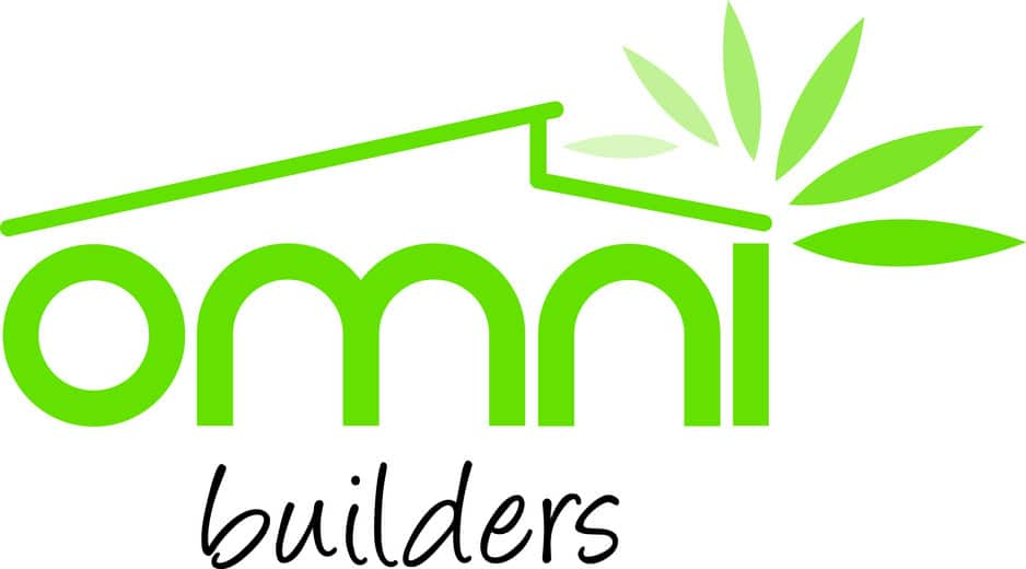 Home Builders Cairns Qld