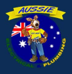 Aussie Electrical Services Pic 5