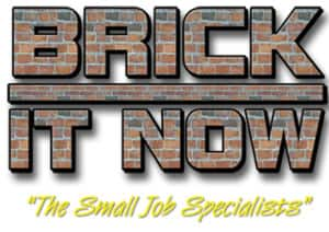 BRICK IT NOW Pic 5 - BRICK IT NOW