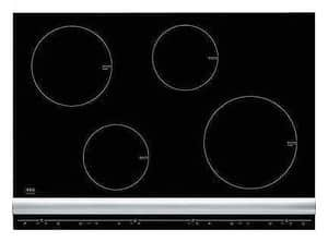 Greater Sydney Appliance Services Pty Limited Pic 5 - Electric Cooktop repairs homebush nsw 2140