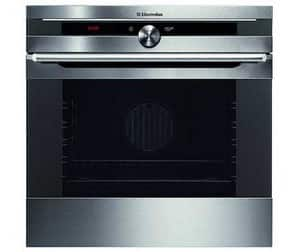 Greater Sydney Appliance Services Pty Limited Pic 3 - Gas Electric Oven repairs camperdown nsw 2050