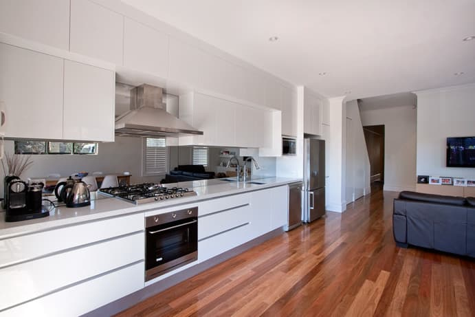 lovely Grand Design Kitchen And Bath #7: Grand Design Kitchens In Kingsford, Sydney, NSW, Kitchen .