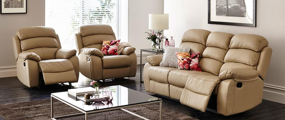 Corrimal Lounges In Corrimal Nsw Furniture Stores
