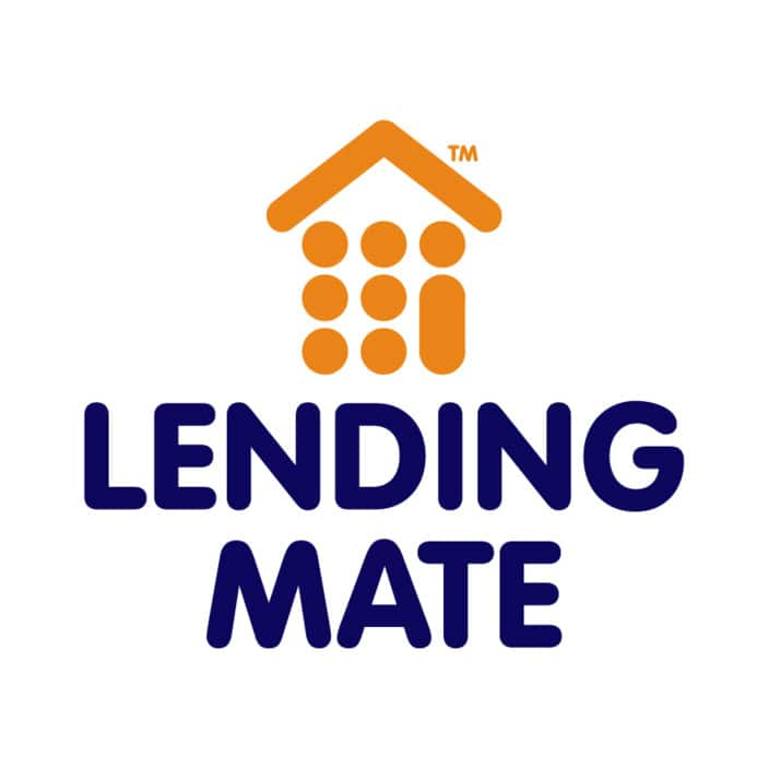 Lending Mate Pic 1 - Lending Mate Mortgage Broker Pakenham Officer Drouin Warragul