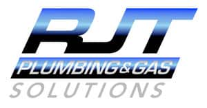 RJT Plumbing & Gas Solutions PTY LTD Pic 4