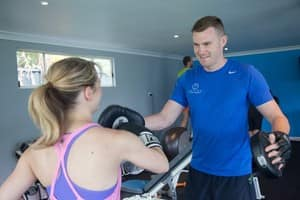 Aspire Fitness & Training Pic 5