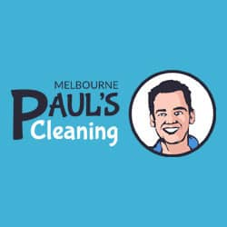 Paul's Cleaning Melbourne Pic 1