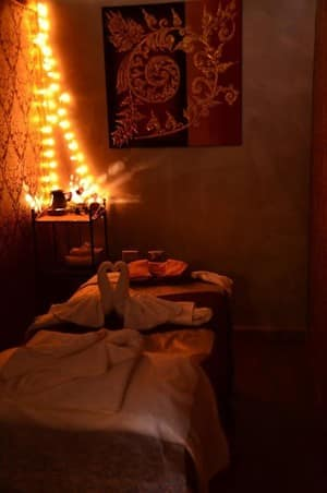 Thai Bliss Massage Pic 3