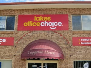 Lakes Office Choice Pic 4
