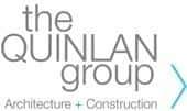 The Quinlan Group Pic 2 - Building Designers Darlinghurst NSW