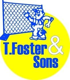 T. Foster & Sons PTY LTD Pic 1