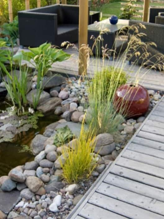 Dare Landscaping & Construction Pic 1 - All Of Your Landscaping Construction needs