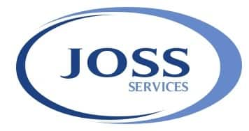 JOSS Services Pic 1