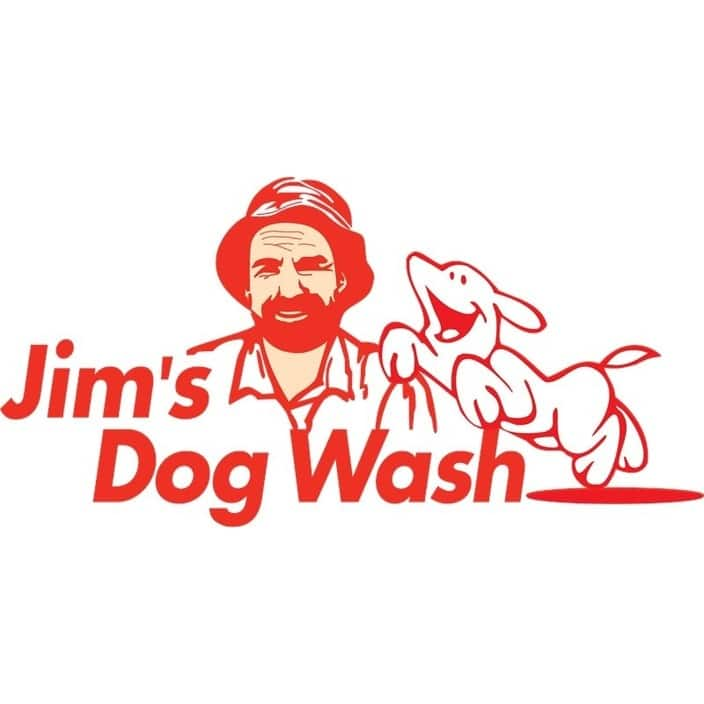 Jim's Dog Wash Parkwood Pic 1