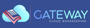 Gateway Cloud Bookkeeping Pic 3