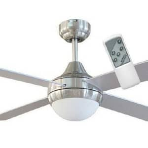 Current Projects Pic 4 - AC DC Ceiling Fans
