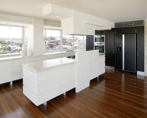 Kitchen Works Penrith Reviews