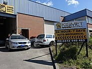Kismet Mechanical Pty Ltd Pic 1