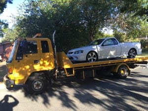 F.A.S Towing Pic 5