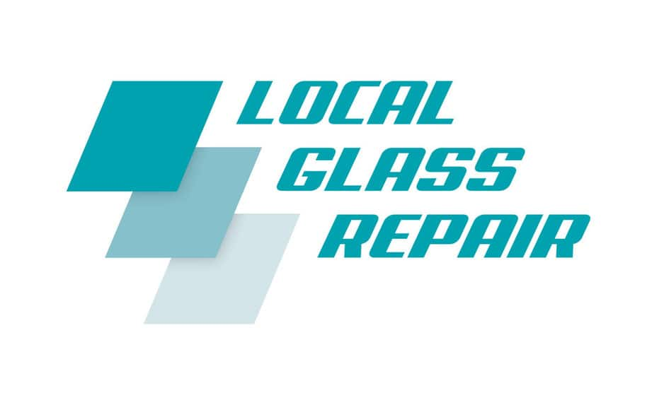 Local Glass Repair Pic 1 - Call Peter with 30 years in the business at a low cost same day friendly professional service