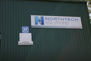 Northtech Solutions Pic 2