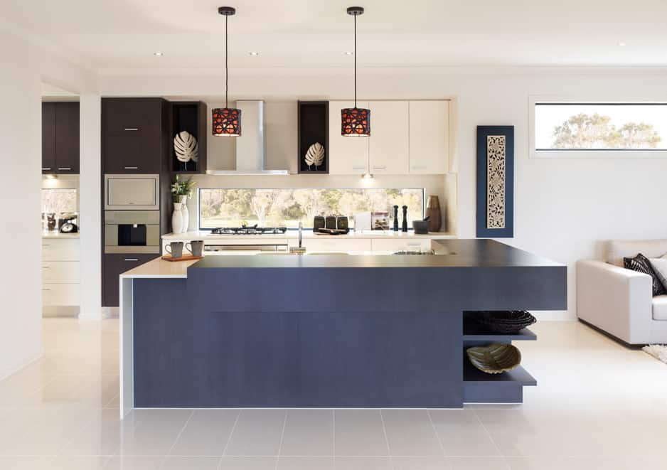 kitchen innovations in campbellfield melbourne vic