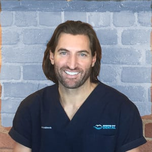 Hobsons Bay Dental Pic 3 - Dr Daniel Andrews