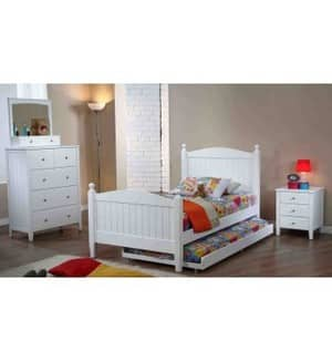 Bedroom furniture perth bunk beds in osborne park perth for Bedroom furniture perth