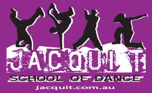 Jacqui T School Of Dance Pic 1