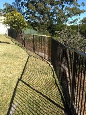 Fences Unlimited PTY LTD Pic 3
