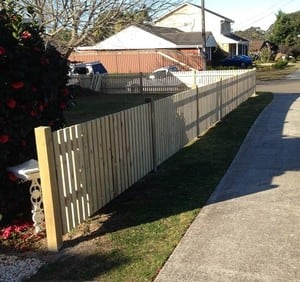 Fences Unlimited PTY LTD Pic 5