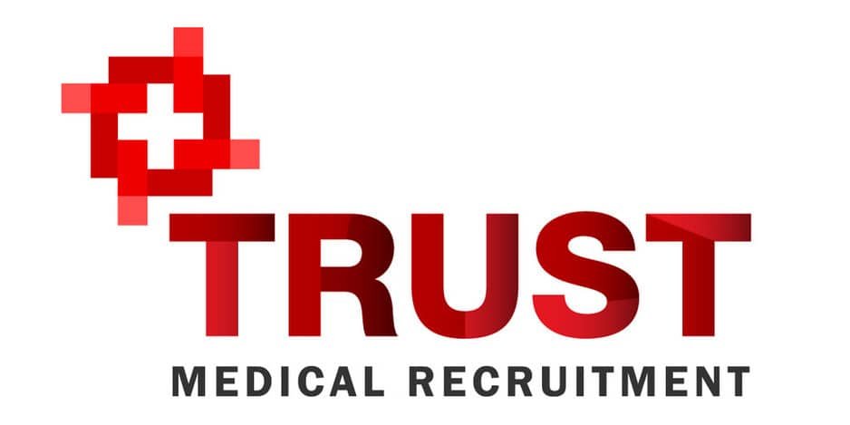 Trust Medical Recruitment Pic 1
