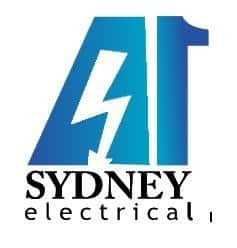 A1 Sydney Electrical Pic 1