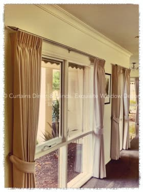 Curtains Direct Blinds In Bayswater Melbourne VIC