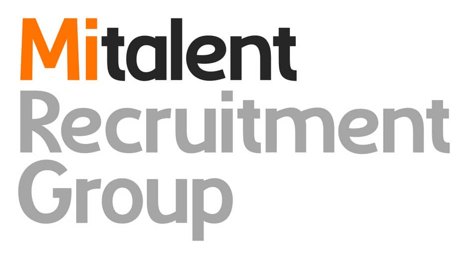 Mitalent Recruitment Group Pic 1