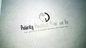 Polarity Electrical Solar and Air Pic 2