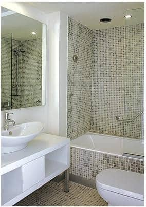 Bathroom Designs Sydney platinum bathroom renovations in five dock, sydney, nsw, bathroom