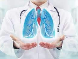 Coolibah Medical Centre Pic 3 - Lung Function Tests available