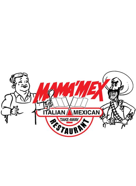 Mama Mex Restaurant and Takeaway Pic 1 - Mama Mex