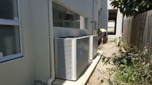 Cool Choice Heating And Cooling Pic 5