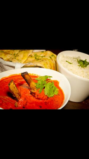Roshni Indian Restaurant Pic 3