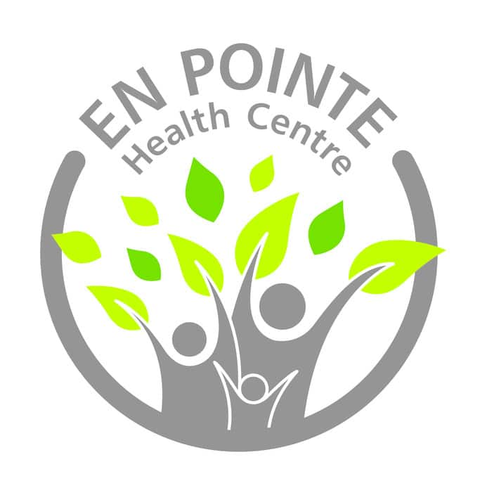 En Pointe Health Centre Pic 1