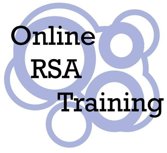 Online sex training in Australia