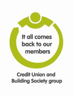 Community First Credit Union Pic 3 - It all comes back to our Members